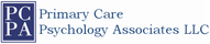 PRIMARY CARE PSYCHOLOGY ASSOCIATES, LLC